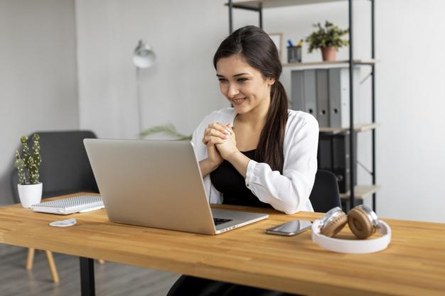 Sfaturi pentru a găsi rapid un loc de muncă